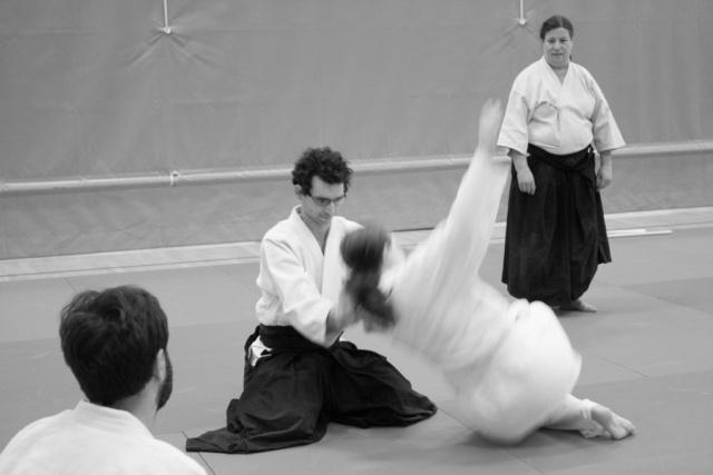 bsi-aikido-8199.jpg